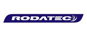 Rodatec