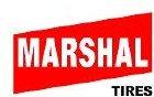 Neumáticos 4x4 MARSHAL