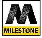 Neumáticos 4x4 MILESTONE