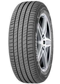 neumatico michelin primacy 3 205 50 17 93 h