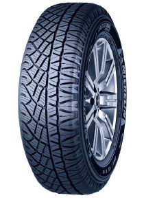 neumatico michelin latitude cross 205 80 16 104 t