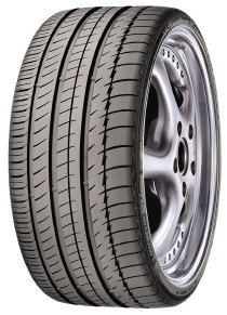 neumatico michelin pilot sport ps2 245 35 20 95 y