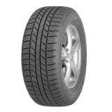 GOODYEAR WRL HP ALL WEATHER