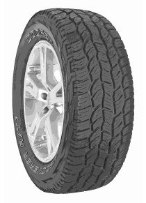 neumatico cooper discoverer at3 sport 205 80 16 104 t