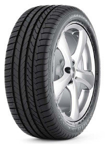 neumatico goodyear efficientgrip 245 45 18 96 y