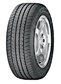 neumatico goodyear eagle nct5 195 55 16 87 h