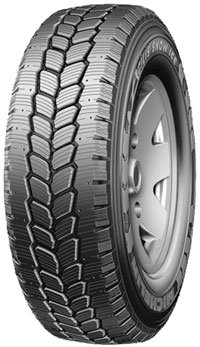 neumatico michelin no usar 225 65 16 112 q