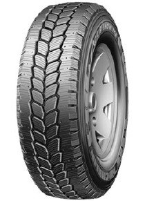 neumatico michelin agilis 51 snow ice 195 65 16 98 t