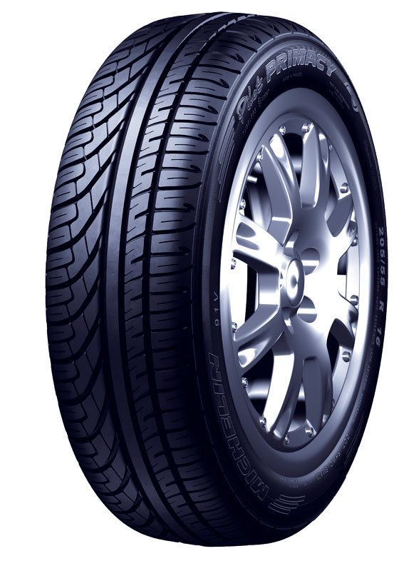 neumatico michelin primacy hp 245 45 17 95 w