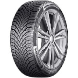 CONTINENTAL WINTER CONTACT TS860