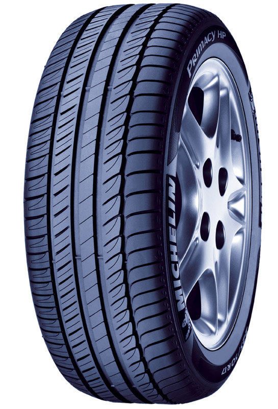 neumatico michelin primacy hp 235 55 17 103 y