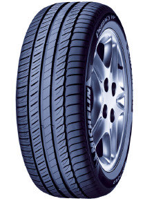 neumatico michelin primacy hp 275 45 18 103 y