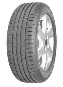 neumatico goodyear effigrip performance 215 55 16 93 v