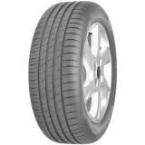 GOODYEAR EFFIGRIP PERFORMANCE
