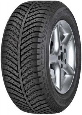 neumatico goodyear vector 4seasons 195 65 15 91 v