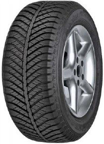 neumatico goodyear vector 4seasons 235 55 17 103 h