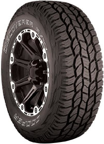 neumatico cooper discoverer at3 sport 235 75 15 105 t