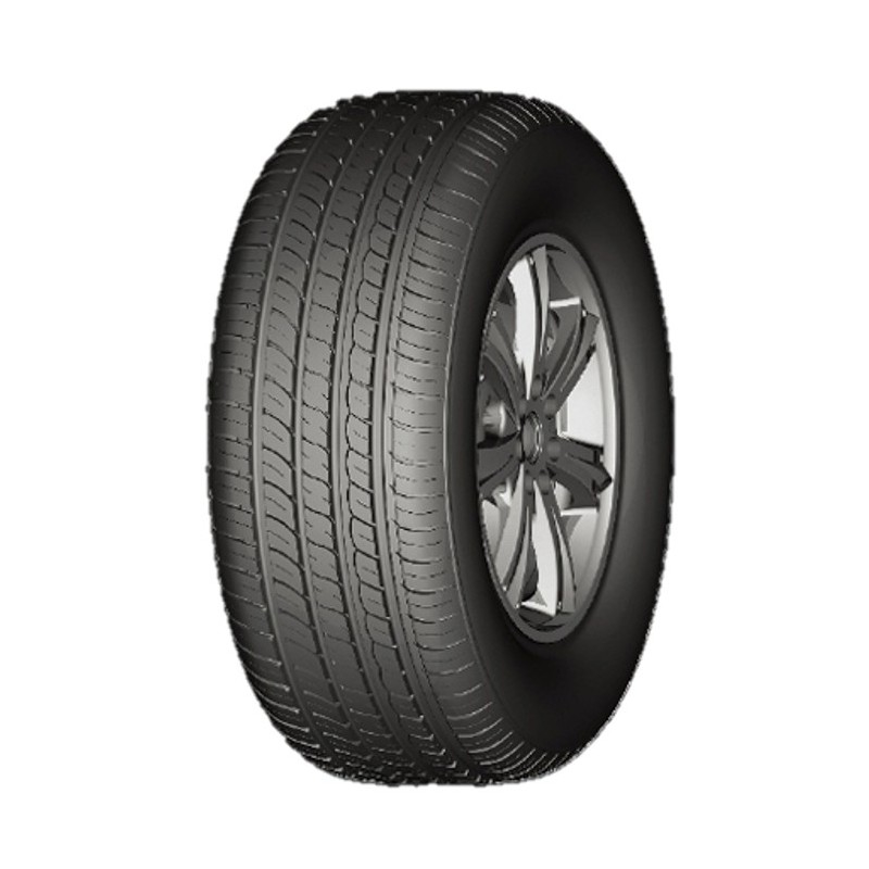 neumatico cratos roadfors uhp 245 35 20 95 w