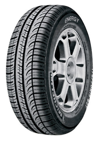 neumatico michelin energy e3b 165 80 13 83 t