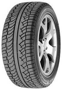 neumatico michelin latitude diamaris 285 45 19 107 v