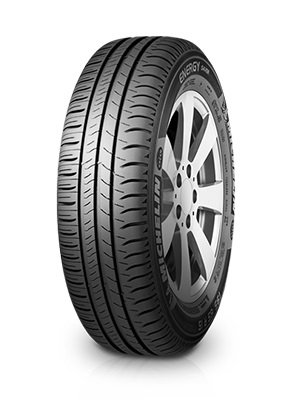 neumatico michelin energy saver + 205 65 15 94 t