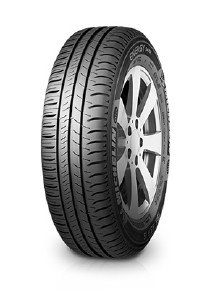 neumatico michelin energy saver + 195 60 15 88 t